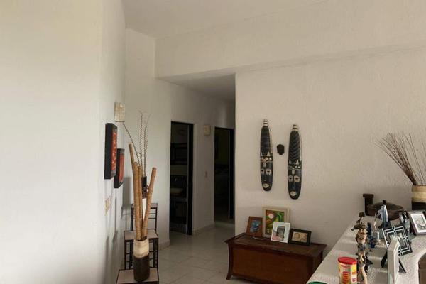 Foto de departamento en venta en brisas 2363, rinconada de las brisas, acapulco de juárez, guerrero, 12790151 No. 05