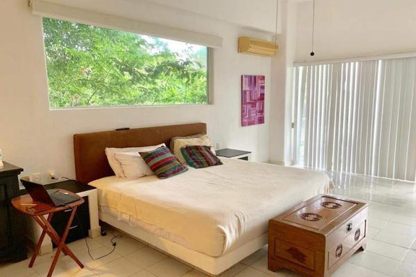 Foto de departamento en venta en brisas 2363, rinconada de las brisas, acapulco de juárez, guerrero, 12790151 No. 09