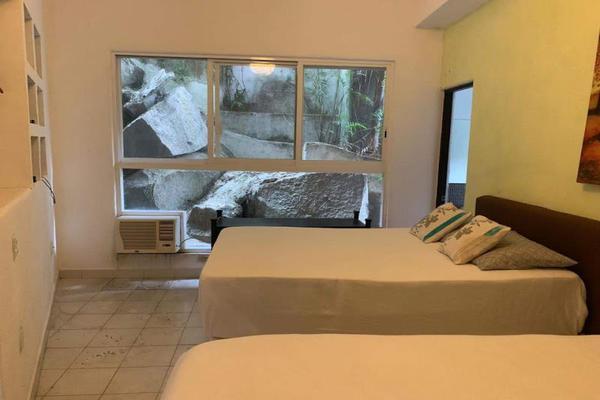 Foto de departamento en venta en brisas 2363, rinconada de las brisas, acapulco de juárez, guerrero, 12790151 No. 10