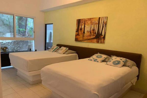 Foto de departamento en venta en brisas 2363, vista brisa, acapulco de juárez, guerrero, 12790151 No. 13