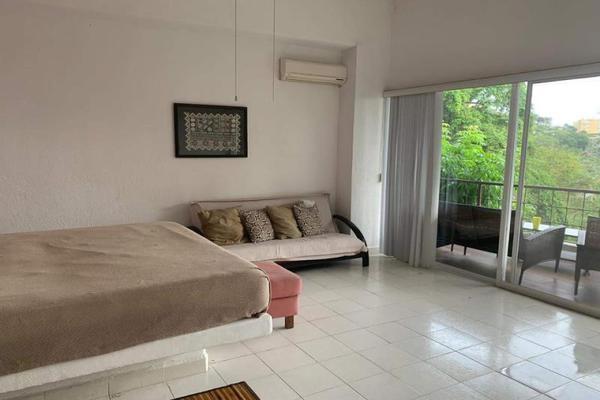 Foto de departamento en venta en brisas 2363, vista brisa, acapulco de juárez, guerrero, 12790151 No. 16