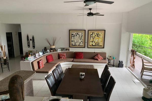 Foto de departamento en venta en brisas 2658, rinconada de las brisas, acapulco de juárez, guerrero, 12775814 No. 04