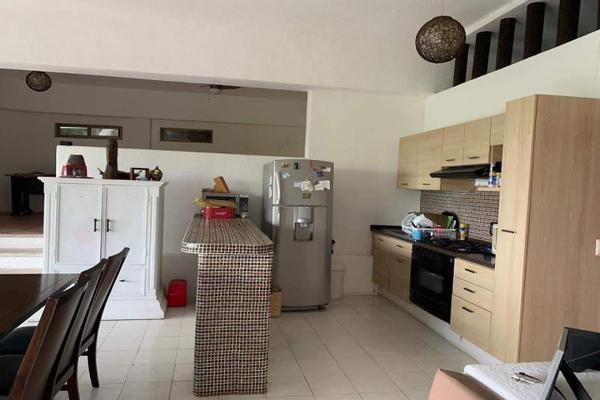 Foto de departamento en venta en brisas 2658, rinconada de las brisas, acapulco de juárez, guerrero, 12775814 No. 08