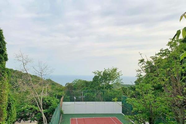 Foto de departamento en venta en brisas 2658, vista brisa, acapulco de juárez, guerrero, 12775814 No. 01
