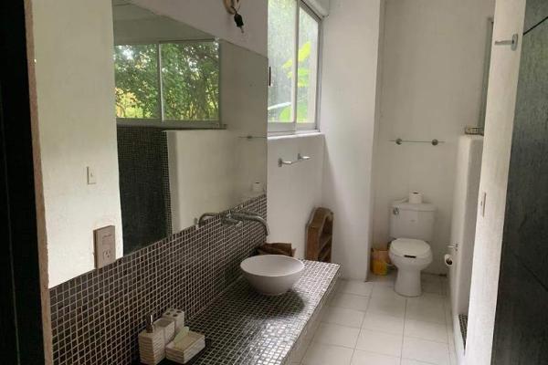 Foto de departamento en venta en brisas 2658, vista brisa, acapulco de juárez, guerrero, 12775814 No. 03