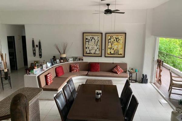 Foto de departamento en venta en brisas 2658, vista brisa, acapulco de juárez, guerrero, 12775814 No. 04