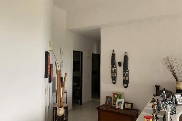 Foto de departamento en venta en brisas 2658, vista brisa, acapulco de juárez, guerrero, 12775814 No. 05