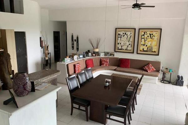 Foto de departamento en venta en brisas 2658, vista brisa, acapulco de juárez, guerrero, 12775814 No. 06