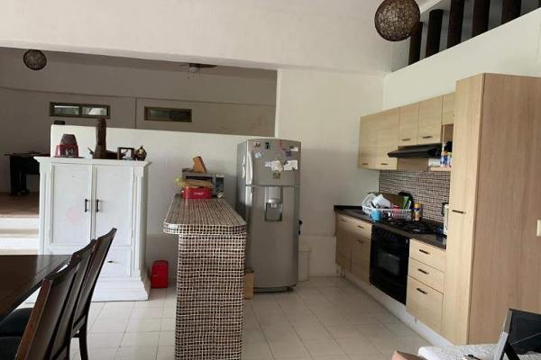 Foto de departamento en venta en brisas 2658, vista brisa, acapulco de juárez, guerrero, 12775814 No. 08