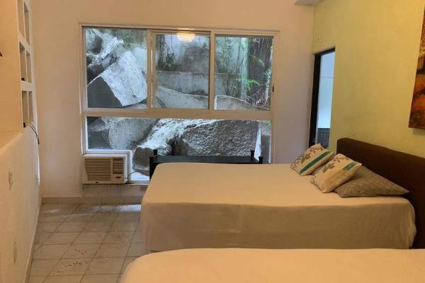 Foto de departamento en venta en brisas 2658, vista brisa, acapulco de juárez, guerrero, 12775814 No. 10