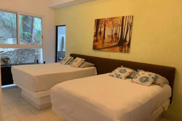 Foto de departamento en venta en brisas 2658, vista brisa, acapulco de juárez, guerrero, 12775814 No. 13