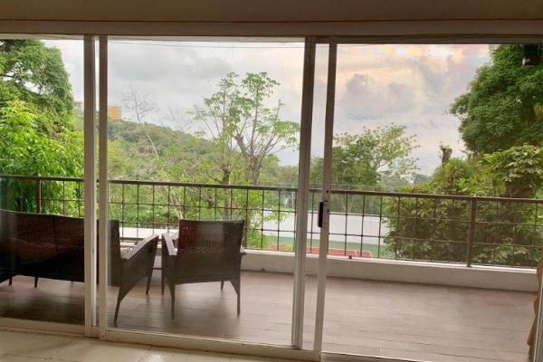 Foto de departamento en venta en brisas 2658, vista brisa, acapulco de juárez, guerrero, 12775814 No. 15