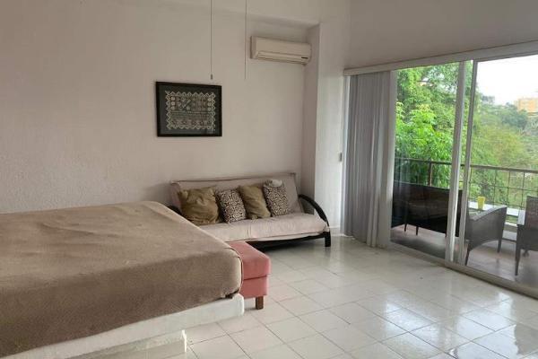 Foto de departamento en venta en brisas 2658, vista brisa, acapulco de juárez, guerrero, 12775814 No. 16