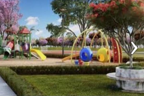 Foto de terreno comercial en venta en brisas , chicxulub puerto, progreso, yucatán, 18615252 No. 08
