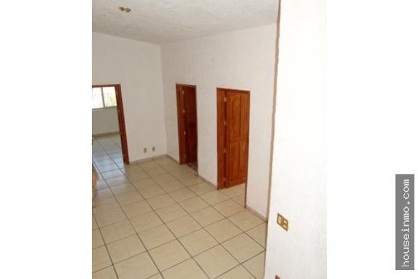 Foto de casa en venta en  , brisas de chapala, chapala, jalisco, 3419980 No. 01