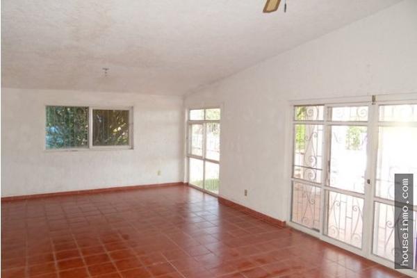 Foto de casa en venta en  , brisas de chapala, chapala, jalisco, 3419980 No. 02