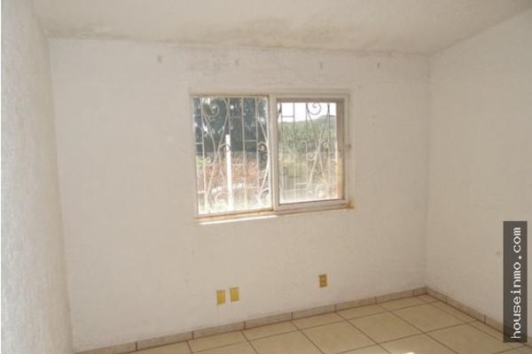 Foto de casa en venta en  , brisas de chapala, chapala, jalisco, 3419980 No. 03