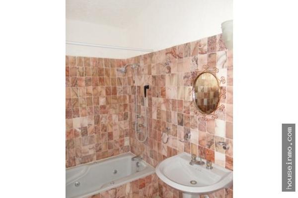 Foto de casa en venta en  , brisas de chapala, chapala, jalisco, 3419980 No. 06