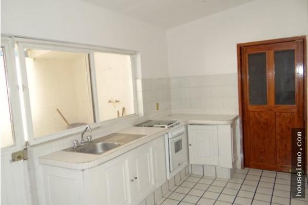 Foto de casa en venta en  , brisas de chapala, chapala, jalisco, 3419980 No. 07