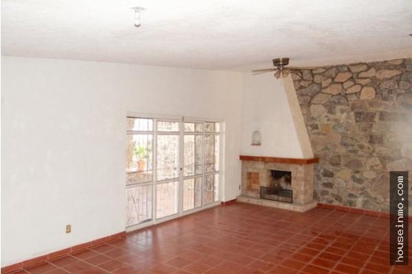 Foto de casa en venta en  , brisas de chapala, chapala, jalisco, 3419980 No. 08