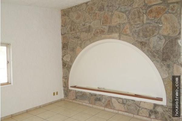 Foto de casa en venta en  , brisas de chapala, chapala, jalisco, 3419980 No. 09