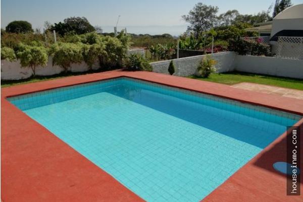 Foto de casa en venta en  , brisas de chapala, chapala, jalisco, 3419980 No. 10
