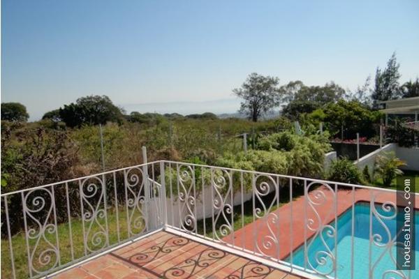 Foto de casa en venta en  , brisas de chapala, chapala, jalisco, 3419980 No. 11