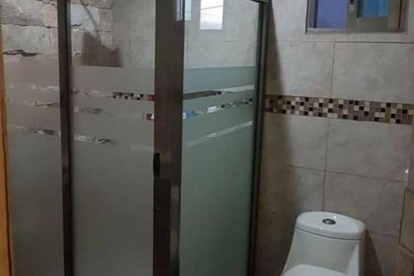 Foto de casa en venta en  , brisas de chuburna, mérida, yucatán, 7974726 No. 03