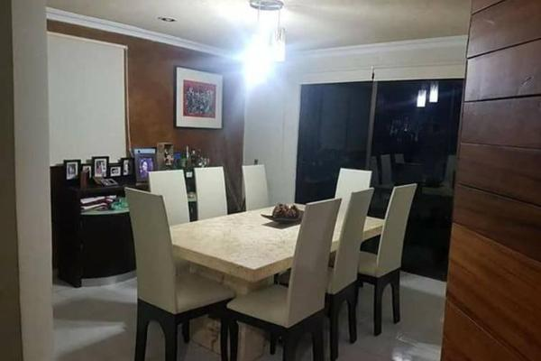 Foto de casa en venta en  , brisas de chuburna, mérida, yucatán, 7974726 No. 05