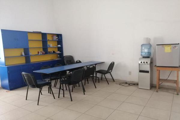 Foto de casa en renta en  , brisas de cuautla, cuautla, morelos, 12687828 No. 02