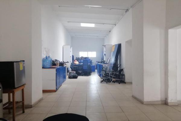Foto de casa en renta en  , brisas de cuautla, cuautla, morelos, 12687828 No. 03