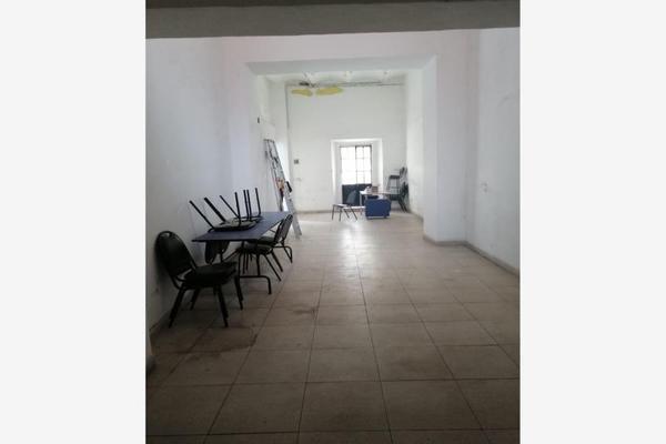 Foto de casa en renta en  , brisas de cuautla, cuautla, morelos, 12687828 No. 05