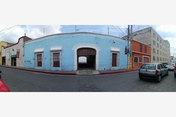 Foto de casa en renta en  , brisas de cuautla, cuautla, morelos, 12687828 No. 06