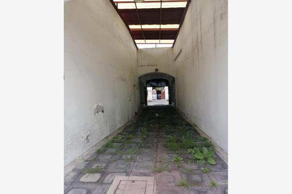 Foto de casa en renta en  , brisas de cuautla, cuautla, morelos, 12687828 No. 07