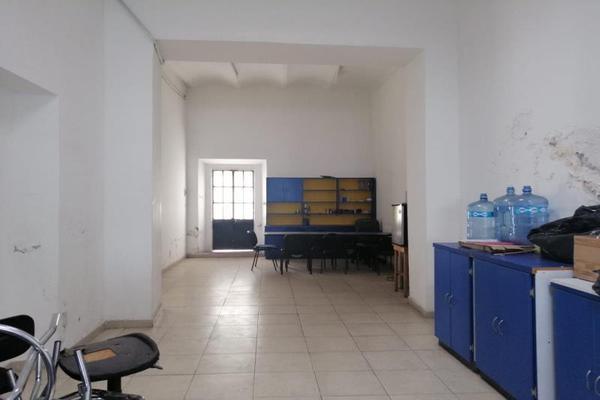 Foto de casa en renta en  , brisas de cuautla, cuautla, morelos, 12687828 No. 08