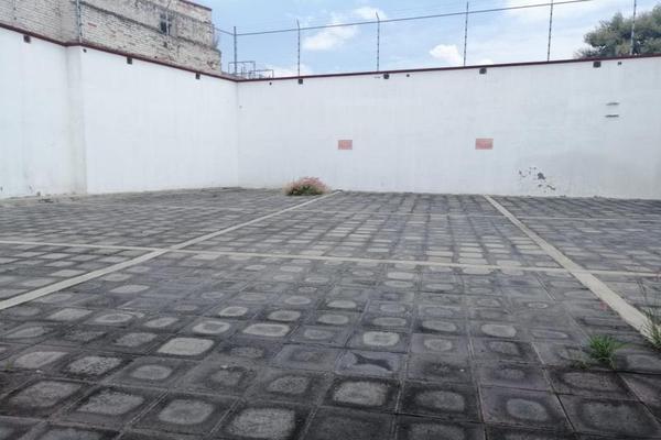 Foto de casa en renta en  , brisas de cuautla, cuautla, morelos, 12687828 No. 09