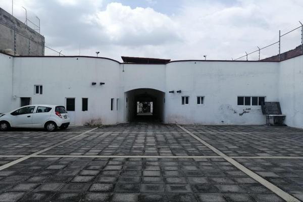 Foto de casa en renta en  , brisas de cuautla, cuautla, morelos, 12687828 No. 10