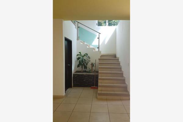 Foto de casa en renta en  , brisas de cuautla, cuautla, morelos, 12938335 No. 03