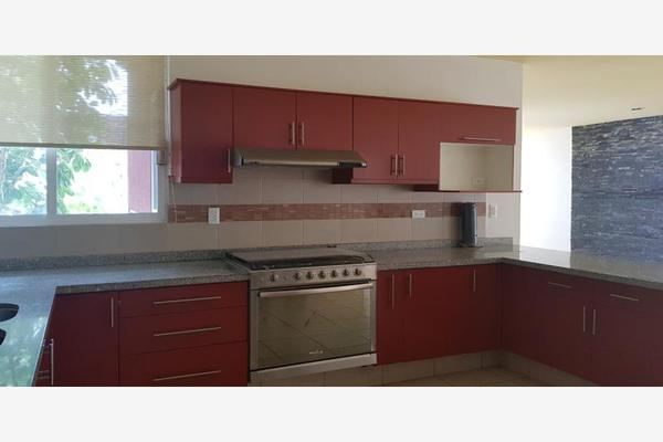 Foto de casa en renta en  , brisas de cuautla, cuautla, morelos, 12938335 No. 05