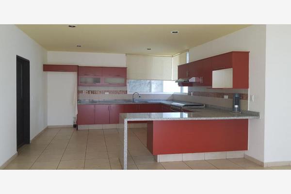 Foto de casa en renta en  , brisas de cuautla, cuautla, morelos, 12938335 No. 06