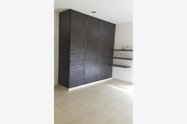 Foto de casa en renta en  , brisas de cuautla, cuautla, morelos, 12938335 No. 07