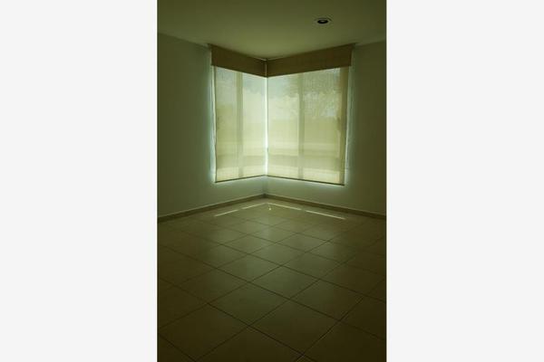 Foto de casa en renta en  , brisas de cuautla, cuautla, morelos, 12938335 No. 08