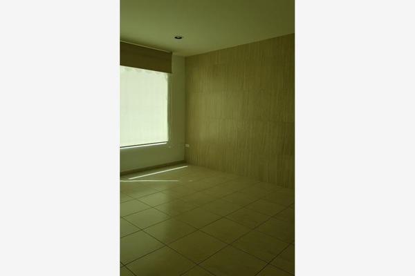Foto de casa en renta en  , brisas de cuautla, cuautla, morelos, 12938335 No. 10