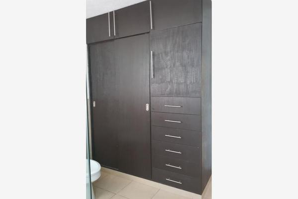 Foto de casa en renta en  , brisas de cuautla, cuautla, morelos, 12938335 No. 11