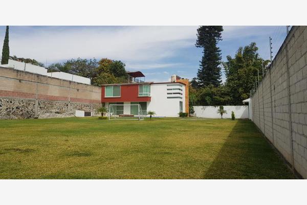 Foto de casa en renta en  , brisas de cuautla, cuautla, morelos, 12938335 No. 12
