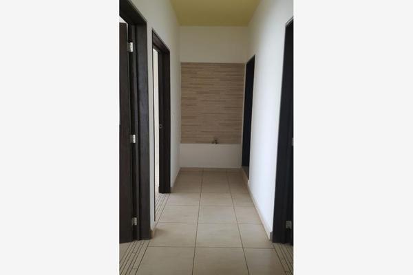 Foto de casa en renta en  , brisas de cuautla, cuautla, morelos, 12938335 No. 13