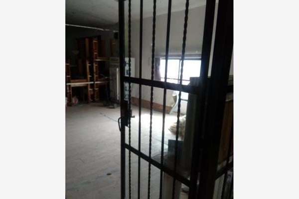 Foto de local en renta en  , brisas de cuautla, cuautla, morelos, 12938418 No. 01