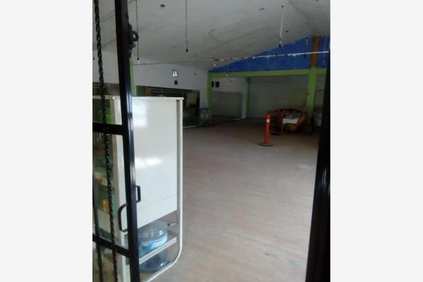 Foto de local en renta en  , brisas de cuautla, cuautla, morelos, 12938418 No. 02
