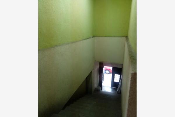 Foto de local en renta en  , brisas de cuautla, cuautla, morelos, 12938418 No. 03