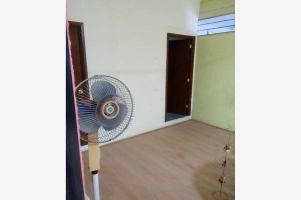 Foto de local en renta en  , brisas de cuautla, cuautla, morelos, 12938418 No. 04